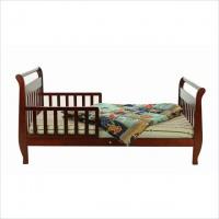 Детская кроватка «Лия»