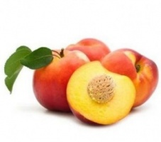 Персик 15 мл