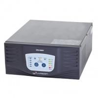 ИБП c правильной синусоидой Luxeon UPS-1000ZX