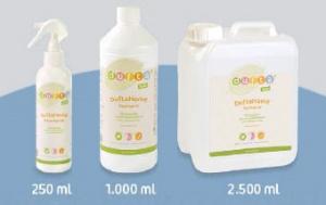Средство для удаления запахов в доме - DuftaHome (250мл). Дуфта Хоум