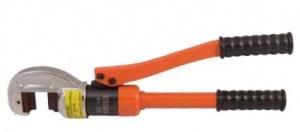 Гидравлические ножницы для резки арматуры SC-16