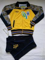 Детские спортивные костюмы bosco sport Ukraine рост 134
