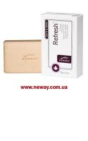 Refresh™ Body Bar(Рефреш Бар) 99гр - мыло для лица и тела