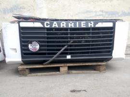 Холодильная установка Carrier Supra 944