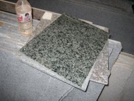 Гранитная плитка Житомир
