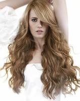 Продати натуральне волосся Рівне