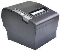 Термопринтер SPARK-PP-2010.2A