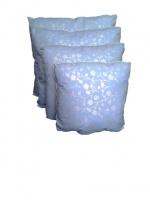 Подушка для сна 40*40, 40*60, 50*50, 50*70, 60*60, 70*70