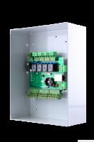 Сетевой контроллер CYPHRAX NAC-01