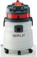 Soteco Marlin - пылесос для профессиональной химчистки мебели, ковров и салонов авто.