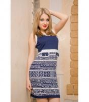 Платье «Дримм»