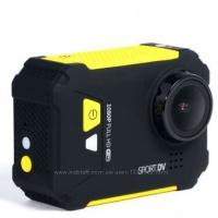 Оригинальная Full HD камера WiFi REMAX SD01 1080P