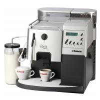 Saeco Royal CoffeeBar