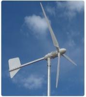 Ветрогенератор,ветряк,ветроустановка 1500Вт