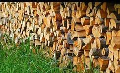 Дрова яблоня,акация и ясень (чурками и колотые) Донецк и область