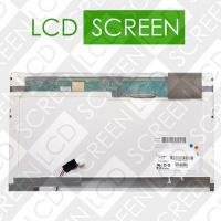 Матрица 15,6 LG LP156WH1 TLC1 CCFL ( Сайт для заказа WWW.LCDSHOP.NET )