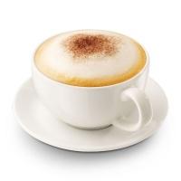 Кава «Американо»