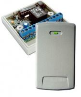 Cетевой контроллер Iron Logic Z-5R Net