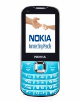 Nokia J6 (2 sim)