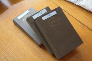 А.С.Пушкин. Сочинения в трех томах.1985 г.