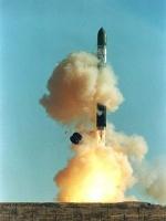 Ракетоноситель «Днепр»