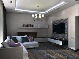 АРЕНДА, СДАТЬ или СНЯТЬ ДОЛГОСРОЧНО квартиру, комнату, дом в Одессе.