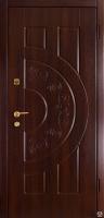 Входные (металлические и бронированные) двери Кривой Рог