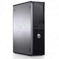 Системный блок Dell OptiPlex 780 из Германии!