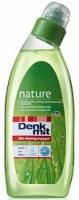 Denkmit Nature гель для чистки унитаза на натуральной основе 750мл