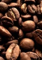 Кофе Зерновой Casantos