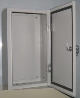 Производим низковольтное и высоковольтное электрооборудование.