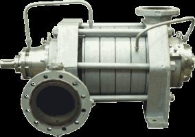 Насос ХБ 160/210 с электродигателем АИР 315 S4 160 кВт 1500 об/мин
