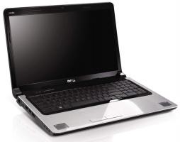 Ноутбук с Сабвуфером DELL LATITUDE E5440 17« Intel Core i7 2.67 GHz / RAM 8
