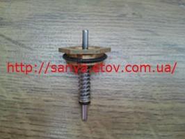 Ремкомплект к водяном редуктору газовой колонки 12-14л