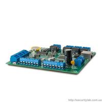 Сетевой контроллер FortNet ANC-E (GUARD)