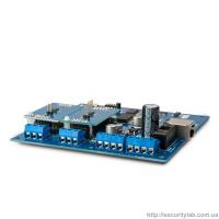 Сетевой контроллер FortNet ABC v 12.3e
