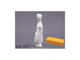 Фігурка декоративна «Кішка»