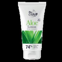 Лосьон для тела Aloe , 100 мл
