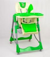 Детский стульчик для кормления SC 03