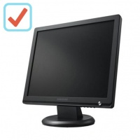 Монитор 19« Samsung SyncMaster 931BF VGA-DVI