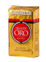 Lavazza Qualita Oro, 250г