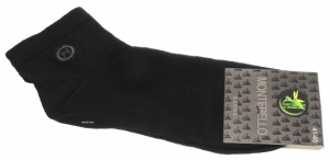 Мужские носки Montebello