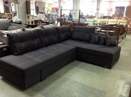 Угловой диван «Венто»