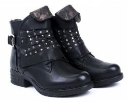 Ботинки женские Thetford