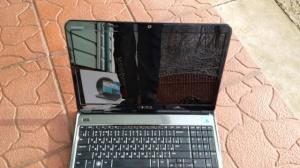 Dell N5010 i3