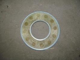 Фильтроэлементы очистки масла тепловоза 155-014, ФМ22.110
