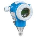 Cerabar S PMP71 Endress+Hauser Датчик абсолютного и избыточного давления