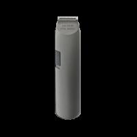 Профессиональная машинка для окантовки волос MOSER AKKU.