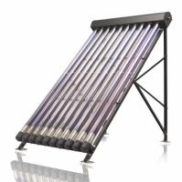 Солнечный коллектор NSC-T70-20 A