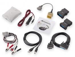 Сканматик 2 USB+Bluetooth (оригинал) от официального дилера